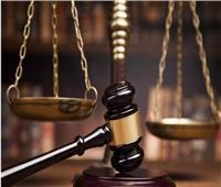 اليوم.. محاكمة 271 متهما في قضية «حسم 2 ولواء الثورة» عسكريا