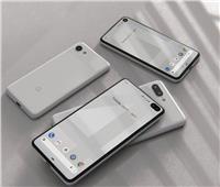 صور وفيديو| مواصفات وسعر هاتف جوجل « Pixel 4 XL»