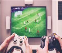 «إيتيدا» تطلق مسابقة كأس أفريقيا للتطبيقات والألعاب الإلكترونية