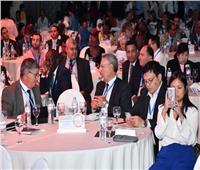 انطلاق فعاليات اليوم الثاني من مؤتمر قدرات التقييم الوطنية 2019