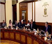 «الوزراء»: التنفيذ بالإسناد المباشر لاستكمال تنفيذ 27 مشروعا