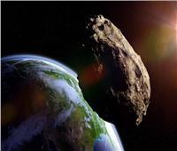 تفاصيل مرور كويكب ضعف حجم «برج إيفل» اتجاه الأرض