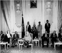 في أيام الاحتجاجات.. 30 عامًا على اتفاقٍ أنهى الحرب الأهلية في لبنان