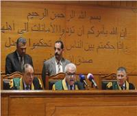 تأجيل  محاكمة ١٥ متهمًا بـ«أحداث السفارة الأمريكية الثانية» لـ 28 أكتوبر