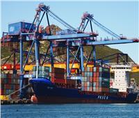 المركز الروسي للتصدير يوقع اتفاقية لدعم الصادرات إلى غانا