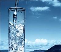 مجلس المحافظين العالمي للمياه يعقد اجتماعه الـ70