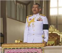 بعد تجريد زوجته من ألقابها.. ملك تايلاند يواصل تطهير القصر