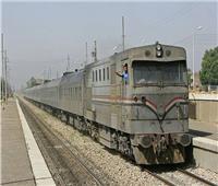 السكة الحديد: 3500 مهندسا تقدموا لمسابقة التوظيف.. واختبارات جديدة في انتظارهم