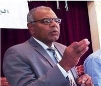 بعد واقعة «قطع الشرايين».. إحالة مدير مدرسة للتحقيق بنجع حمادي