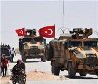 فيديو  تقرير يكشف تفاصيل انتهاء العدوان التركي على سوريا