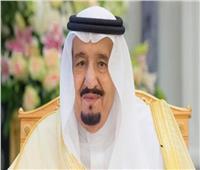 عاجل| بأمر ملكي.. إعفاء وزير الخارجية السعودي من منصبه