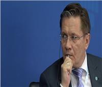 رئيس «روس أتوم»: سعداء جدا بالتعامل مع المصريين