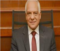 محافظة الجيزة تنظم احتفالية كبري لتكريم أبناء شهداء الجيش والشرطة