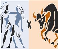المولود بين برجين| الثور والجوزاء .. مولود بين «التراب والهواء»