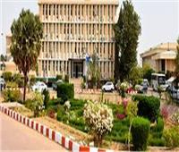 أعضاء هيئة تدريس بكلية الدراسات الإفريقية يوجهون شكوى إلى «التعليم العالي»