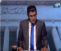أيمن عطا الله : يجب حظر التعاملات الحكومية مع الممتنعين عن سداد النفقة