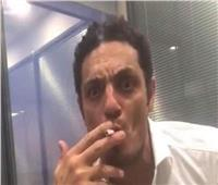 «كومبارس المقاولات».. جهل محمد علي يفضح BBC