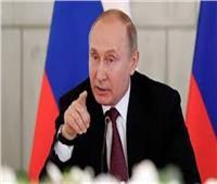 فيديو| الرئيس الروسي: منحة لـ 1080 طالب وتدريب 17 ألفا من كوادر إفريقيا