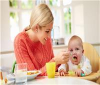 موسم الشتاء| وصفة طبيعية تقوي مناعة طفلك