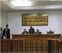تأييد إخلاء سبيل «وزير عدل الإخوان» بتدابير احترازية