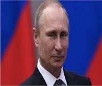 «بوتين» يؤكد أهمية توسيع التعاون مع دول «عدم الانحياز»