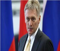 الكرملين: وسائل الإعلام الأمريكية تفقد إحساسها بالواقع مع اقتراب الانتخابات الرئاسية