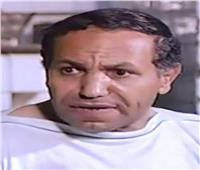 «البيت الفني للمسرح» ينعي الفنان قاسم الدالي