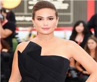 «نورا تحلم» يُمثل تونس في أيام قرطاج السينمائية