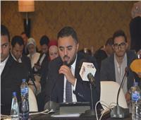 العتال: مصر تحتل المرتبة الـ87 ضمن 150 دولة في مؤشر الاستدامة