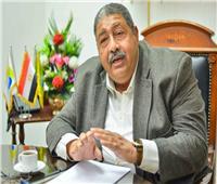رئيس «صرف القاهرة»: كنا مستعدين لموعد سقوط الأمطار.. لكن حدثت مفاجأة