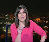 عزة مصطفي تصفع الهارب محمد على وتكشف كذبه على الهواء .. فيديو