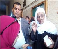 جد شهيد الشهامة: نطالب بالقصاص.. و«راجح» سبق أن أحدث عاهة لشاب آخر