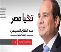 فيديو| صندوق تحيا مصر يستعد لتجهيز العرائس الأولى بالرعاية