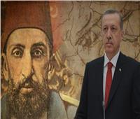 تحقيق  مائة عام من الأحلام المؤجلة.. هل تخطط تركيا لاستعادة الإمبراطورية العثمانية؟