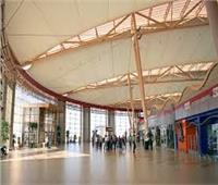 عاجل| أولى الرحلات البريطانية تصل مطار شرم الشيخ ديسمبر المقبل