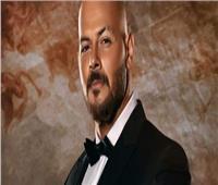 «كله ضرب مفيش شتيمة»  أحمد التهامي.. طالب الهندسة العاشق لـ«الزعيم»