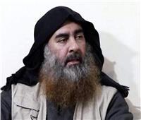 قوات سوريا الديمقراطية: عملية اغتيال البغدادي تأُجلت لأكثر من شهر بسبب الهجوم التركي