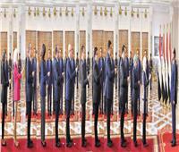 نواب المحافظين: الرئيس حريص على تمكين الشبـاب