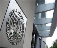 «النقد الدولي».. نمو الاقتصاد المصري يدعم الشرق الأوسط وشمال أفريقيا