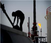 النقد الدولي: النفط والغاز يسهمان في نمو اقتصاد الدول المصدرة في 2020