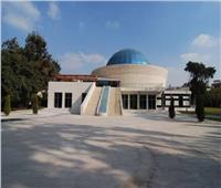«أكتوبر والإرادة المصرية» احتفالية في متحف الطفل.. الثلاثاء