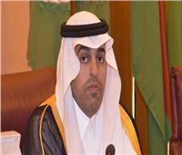 البرلمان العربي يفتتح دور انعقاده الجديد في القاهرة غداً