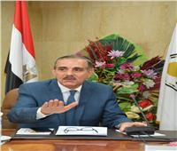 طارق الجمال يعلن عن خطة للاستفادة من مستشفى أسيوط وإضافة خدمات طبية