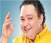 أحمد رزق والد محمد إمام في «لص بغداد».. تعرف على التفاصيل