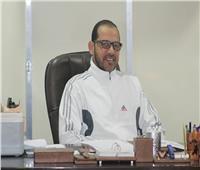 خاص| خبير تحكيمي: استقلالية لجنة الحكام عن «الجبلاية» بداية الإصلاح