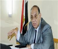 الاتحاد العام للجمعيات يرفض بيان البرلمان الأوروبي عن حقوق الإنسان في مصر