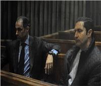 المحكمة تستمع للمتهم الأول في قضية «التلاعب بالبورصة»