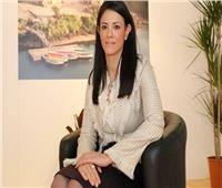 «المجلس العالمي للسياحة» يشيد بمجهودات مصر في عودة الطيران البريطاني