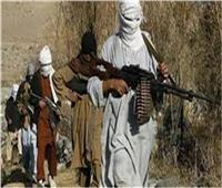 مقتل 11 مسلحًا تابعًا لـ«طالبان» و«داعش» في غارات جوية على ثلاثة أقاليم أفغانية
