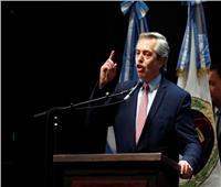«البيرونية» في الأرجنتين.. هل تقود البلاد للصدام مع أمريكا؟
